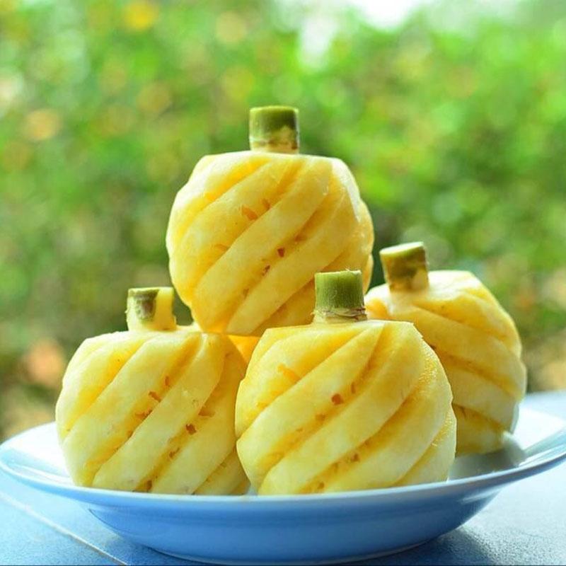 泰国小菠萝